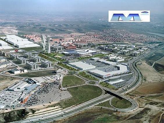 Oficina en alquiler en Rivas-Vaciamadrid - 128281720
