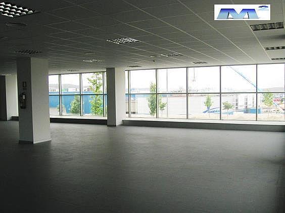 Oficina en alquiler en Rivas-Vaciamadrid - 128282359