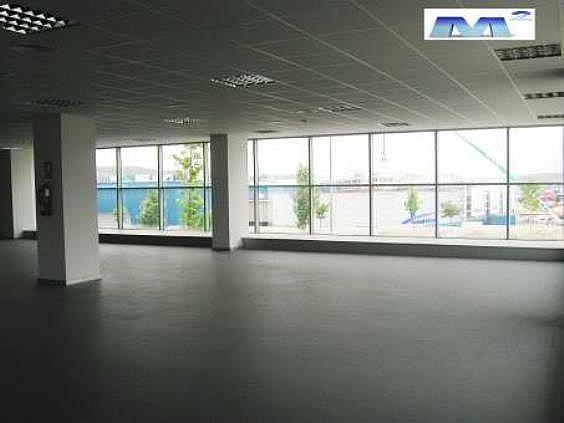 Oficina en alquiler en Rivas-Vaciamadrid - 128281953