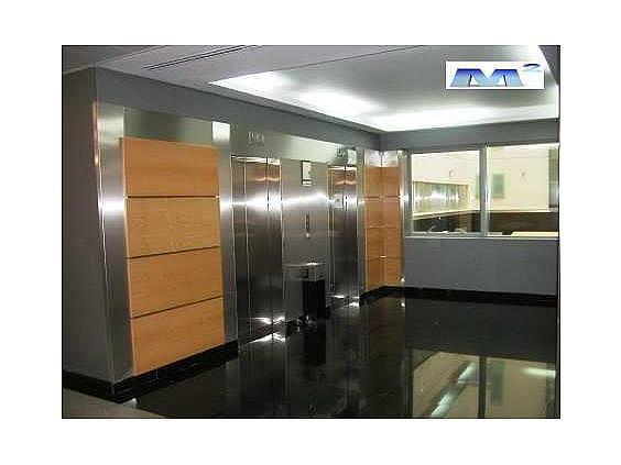 Oficina en alquiler en Rivas-Vaciamadrid - 128281954