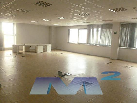 Oficina en alquiler en Rivas-Vaciamadrid - 128282196