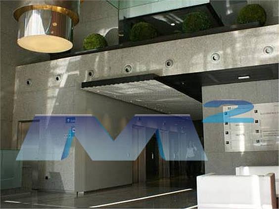 Oficina en alquiler en Hortaleza en Madrid - 141592830