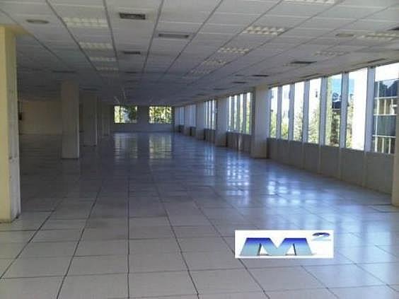 Oficina en alquiler en San Sebastián de los Reyes - 133429347