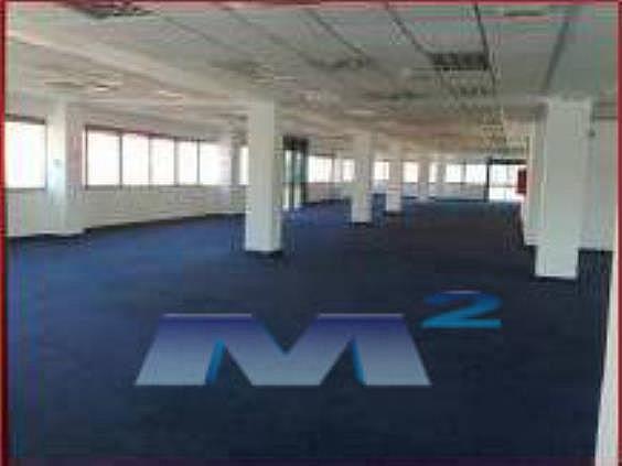 Oficina en alquiler en Alcobendas - 206323983