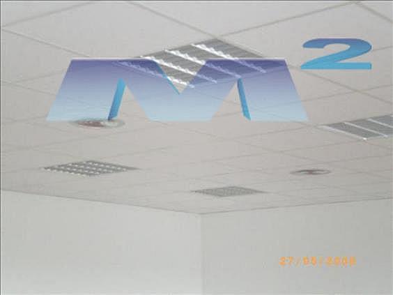 Oficina en alquiler en Rejas en Madrid - 296574768