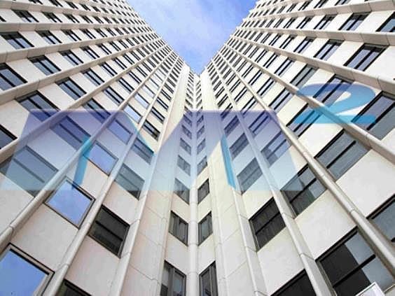 Oficina en alquiler en Moncloa en Madrid - 128281887