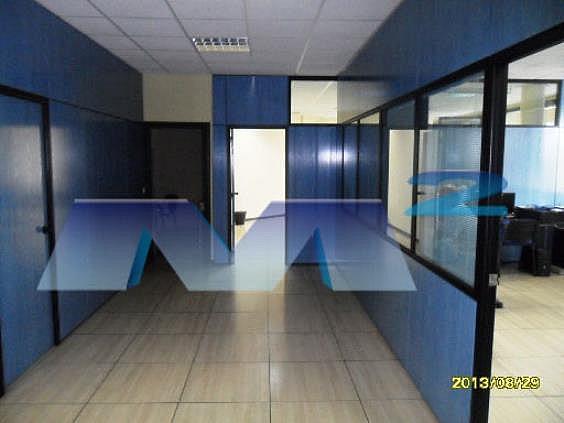 Oficina en alquiler en Rozas de Madrid (Las) - 176751759
