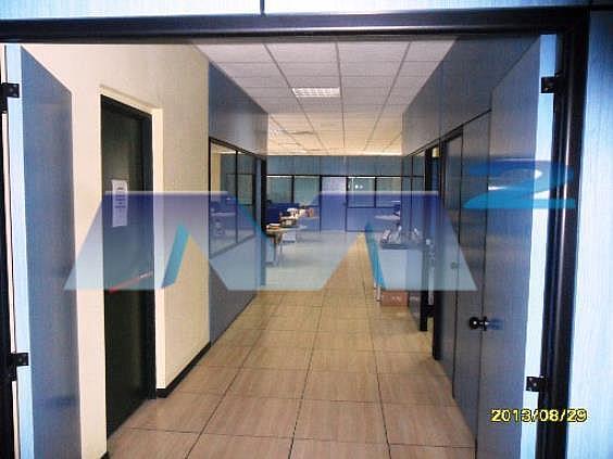 Oficina en alquiler en Rozas de Madrid (Las) - 176751762