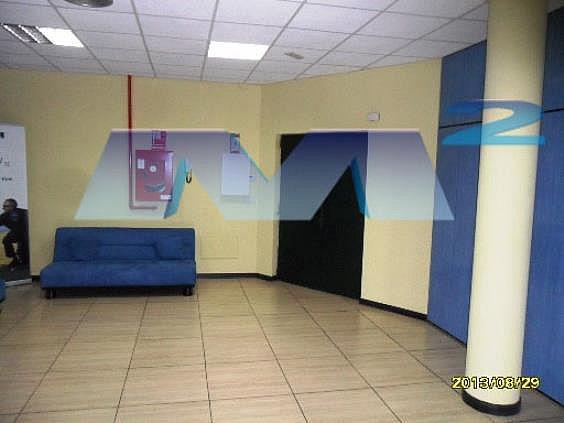 Oficina en alquiler en Rozas de Madrid (Las) - 176751768