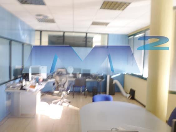 Oficina en alquiler en Rozas de Madrid (Las) - 176751786