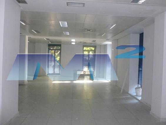 Oficina en alquiler en Pacífico en Madrid - 128281686