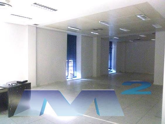 Oficina en alquiler en Pacífico en Madrid - 128281688