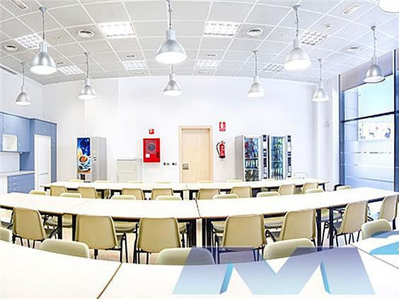 Oficina en alquiler en Usera en Madrid - 128281835