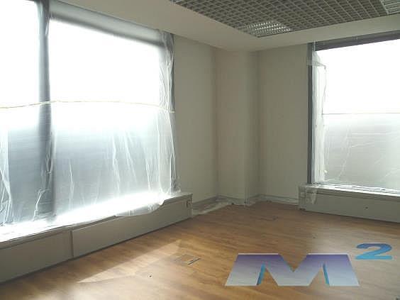 Oficina en alquiler en Moncloa en Madrid - 127847009