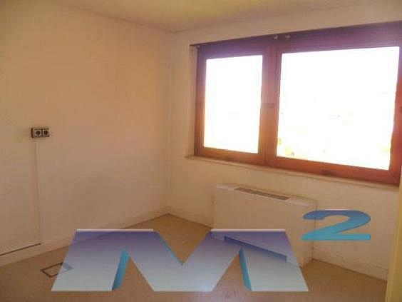 Oficina en alquiler en Ensanche en Alcobendas - 132099723