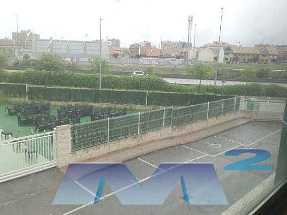 Nave industrial en alquiler en Fuenlabrada - 135205839