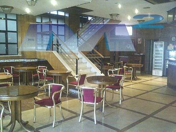Local en alquiler en Alcobendas - 137497010