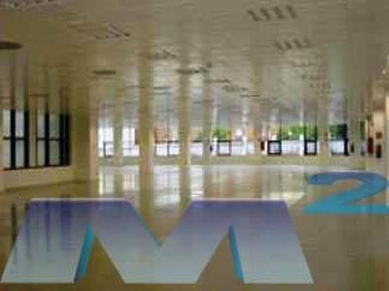 Oficina en alquiler en Hortaleza en Madrid - 141770427