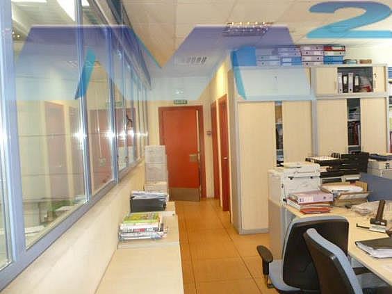 Nave industrial en alquiler en Villaverde en Madrid - 146610342