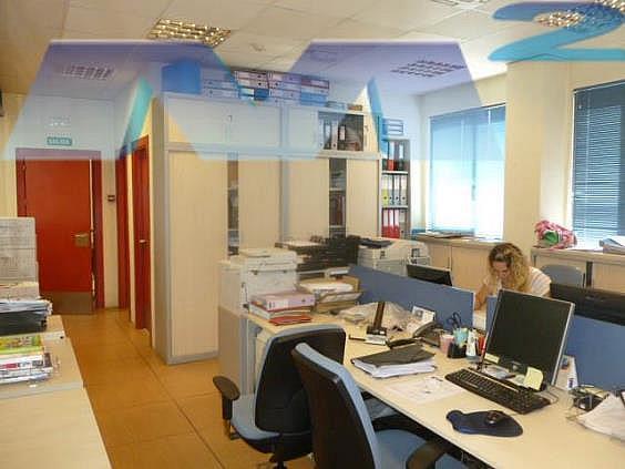 Nave industrial en alquiler en Villaverde en Madrid - 146610351