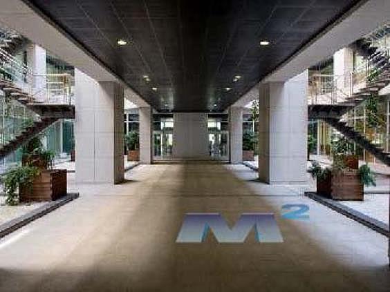 Oficina en alquiler en Barajas en Madrid - 160309718