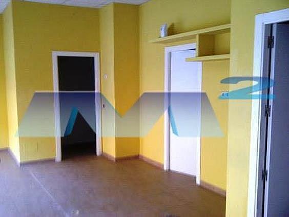 Oficina en alquiler en San Sebastián de los Reyes - 160773436