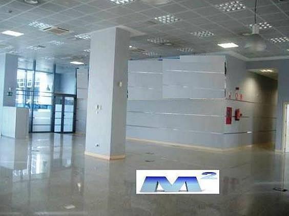 Local en alquiler en San Fermín en Madrid - 167477321