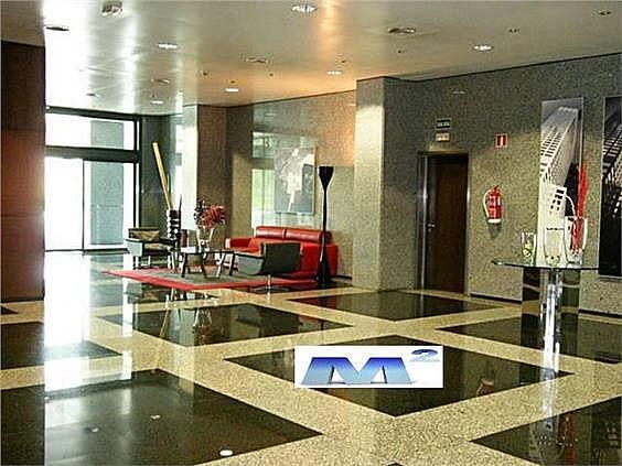 Oficina en alquiler en Alcobendas - 167658365