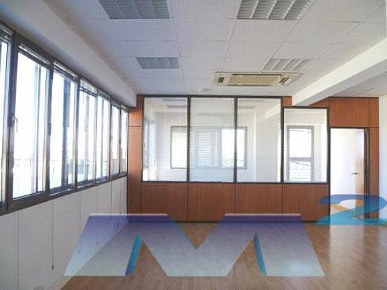Oficina en alquiler en San Sebastián de los Reyes - 179340000