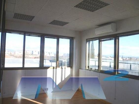 Oficina en alquiler en San Sebastián de los Reyes - 179340006