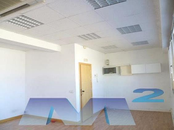 Oficina en alquiler en San Sebastián de los Reyes - 179340015