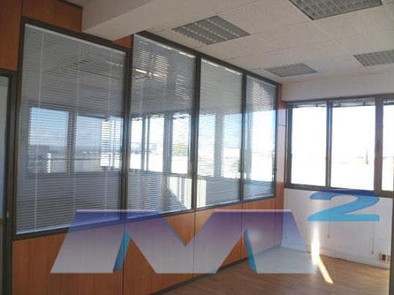 Oficina en alquiler en San Sebastián de los Reyes - 357326720