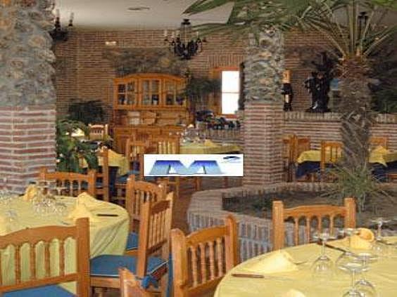 Local en alquiler en Albalate de Zorita - 178779061