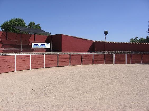 Local en alquiler en Albalate de Zorita - 178779064