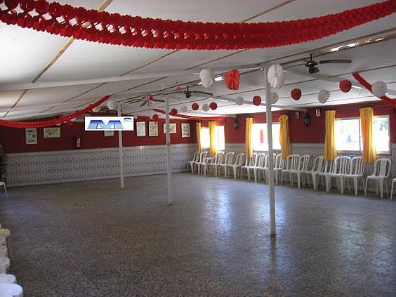 Local en alquiler en Albalate de Zorita - 178779070