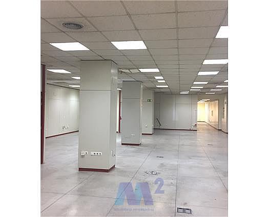 Local en alquiler en Centro en Alcobendas - 355547552