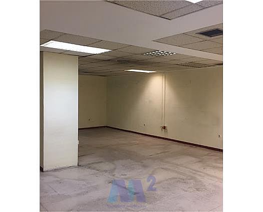 Local en alquiler en Centro en Alcobendas - 355547555