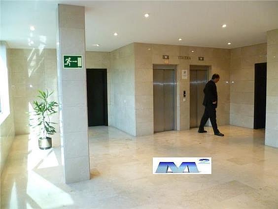 Oficina en alquiler en Alcobendas - 200915574