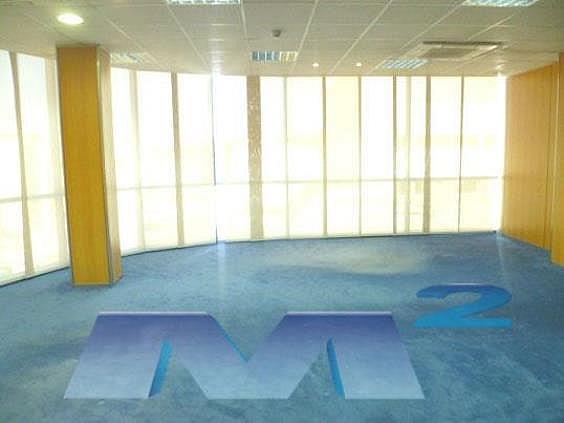 Oficina en alquiler en Alcobendas - 204429109