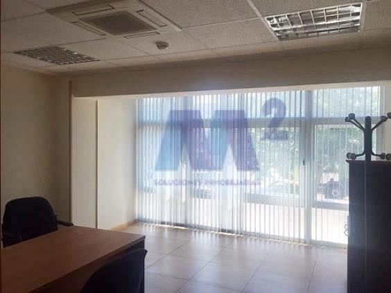 Oficina en alquiler en Alcobendas - 212191181