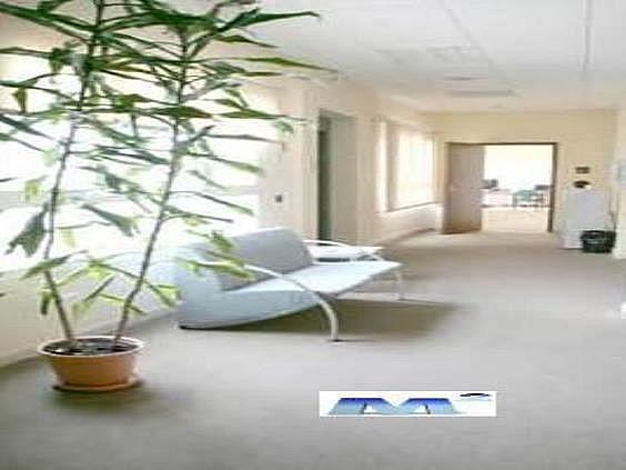 Oficina en alquiler en Alcobendas - 214216901