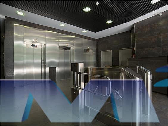 Oficina en alquiler en San blas en Madrid - 235946214