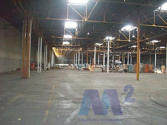 Nave industrial en alquiler en Garena en Alcalá de Henares - 237226000