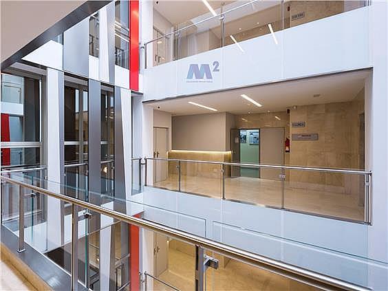 Oficina en alquiler en Moraleja, La - 352811305