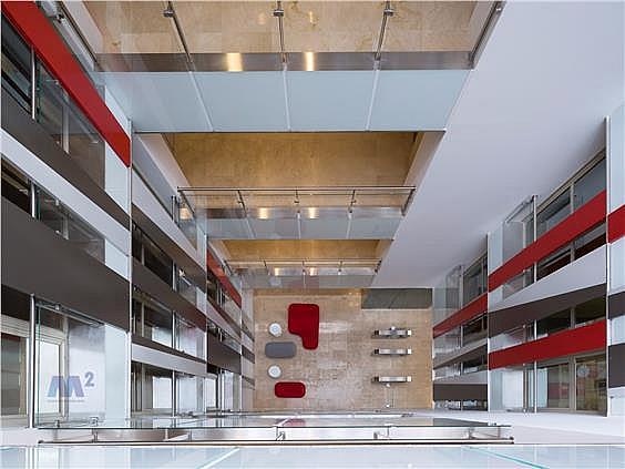 Oficina en alquiler en Moraleja, La - 352811308
