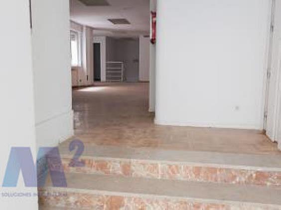 Local en alquiler en Arapiles en Madrid - 239819607