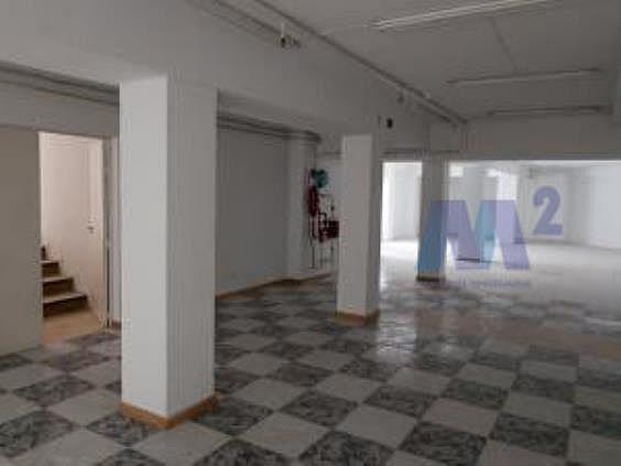 Local en alquiler en Arapiles en Madrid - 239819610