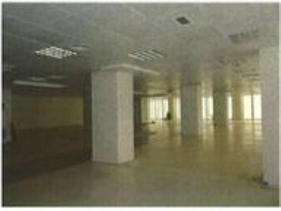 Oficina en alquiler en Castillejos en Madrid - 240093409
