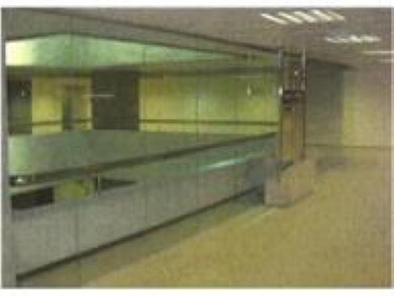 Oficina en alquiler en Castillejos en Madrid - 240093412