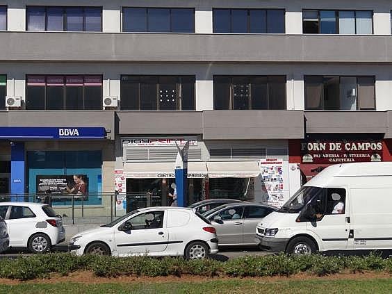 Oficina en alquiler en calle Asima, Nord en Palma de Mallorca - 295822965